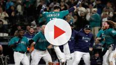 MLB: Los Mariners sorprenden en el Oeste de la Americana
