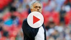 José Mourinho quiere estrella del PSG Marco Verratti en Manchester United