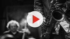 'Orange Night' de James Labrosse: un jazz metamórfico, etéreo y mágico