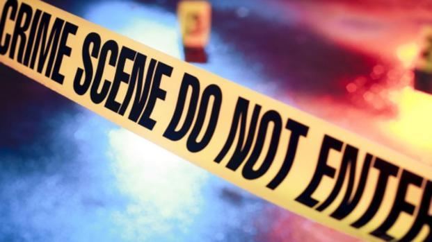 Omicidio in Florida: appena 4 dollari di risarcimento alla famiglia