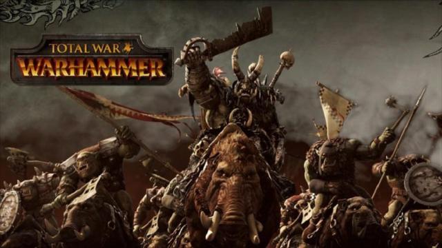 Warhammer: Actualización gratuita de misiones diarias y soporte de modificación