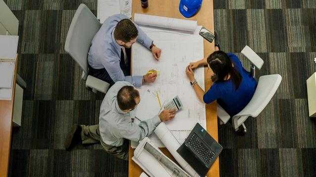 Las startups en escala están configurando centros secundarios en estas ciudades