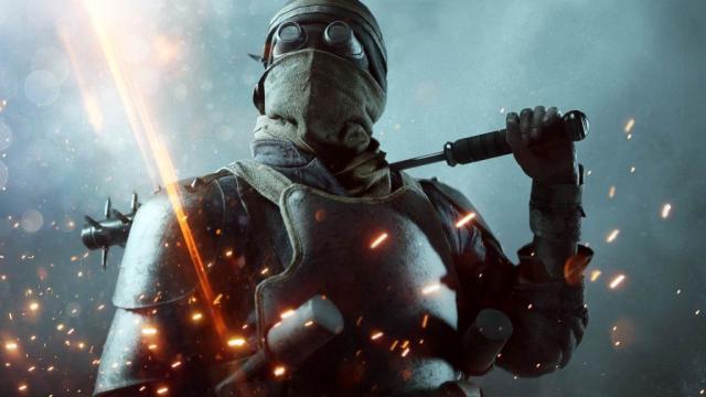 Battlefield V, cambios a la jugabilidad explicados por DICE.
