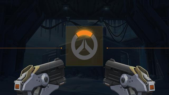 Overwatch: Mini Streamer será el líder de la comunidad.
