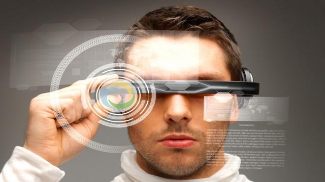 ¿Hacia dónde llegará la tecnología VR / AR?