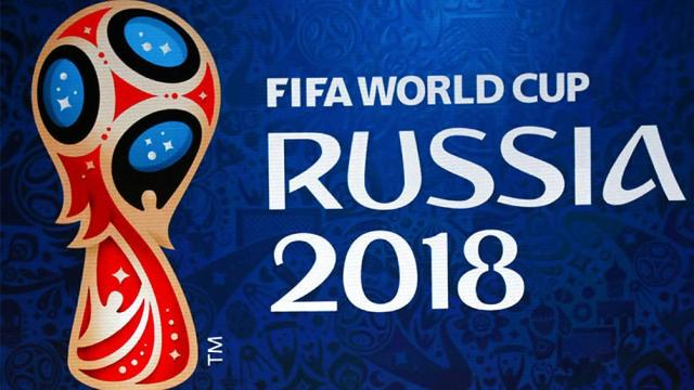 Copa Mundial 2018: estos 5 ayudantes técnicos mejoran tu juego de fútbol