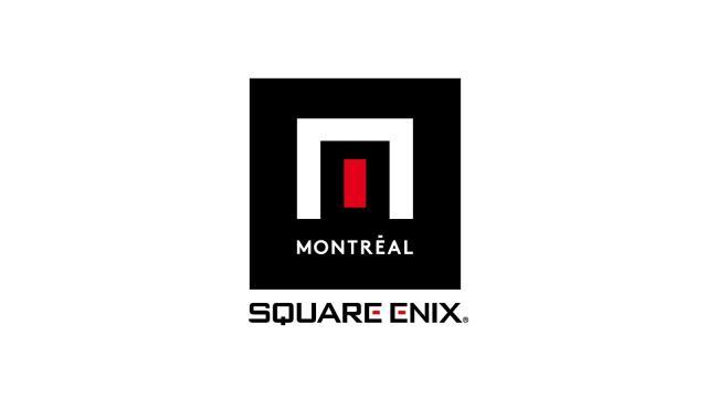 Cómo Square Enix Montreal está dando el salto a los juegos móviles gratuitos