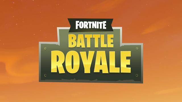 'Fortnite' ha reducido la base de jugadores de PC de PUBG a la mitad