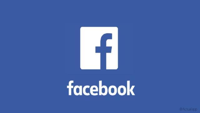 Facebook está envejeciendo y sería cada vez menos popular entre los jóvenes