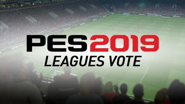 PES 2019 - BVB anuncia acuerdo de licencia con Konami