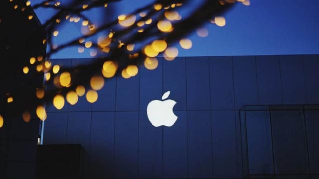 Parece que macOS 10.14 tendrá un nuevo modo oscuro y una aplicación Apple News
