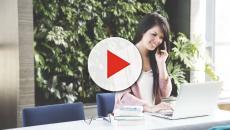 VIDEO: Consejos para rendir más en el trabajo