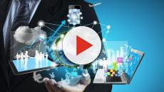 Almacenamiento digital para medios y entretenimiento