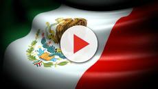 México ya se encuentra preparado para el mundial