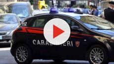 Ischia, 40enne si barrica al castello Aragonese: «Mi faccio esplodere»