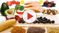 VÍDEO: Alimentos saludables para incluir en tu dieta