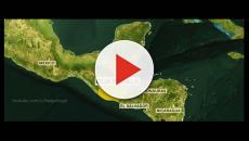 Guatemala's Fuego volcano erupts causing evacuations