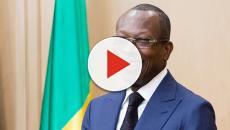Benin : Conférence Internationale sur la circulation des biens culturels