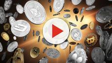 El estratega de Fundstrat cree que Bitcoin podría estar remontándose