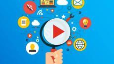 Como criar um blog para sua empresa ser mais conhecida na web, vídeo