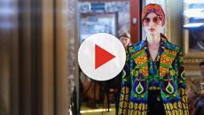 Cosas interesantes de la colección 'Cruise' de Gucci