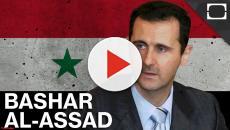Bashar Assad acena para Kim Jong Un para possível encontro