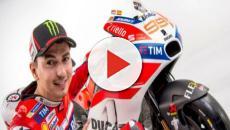 MotoGP: Lorenzo trionfa, ma una vittoria non fa 'Mondiale'