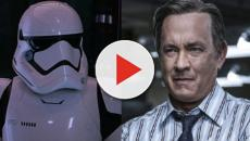 'Solo A Star Wars Story' : Tom Hanks voulait incarner un Stormtrooper