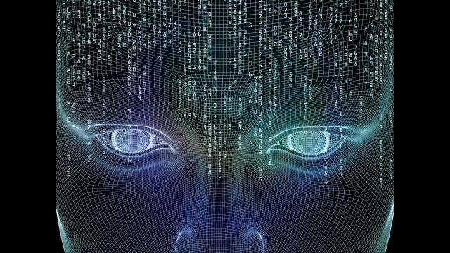 La 'Inteligencia Artificial' que siempre hemos temido