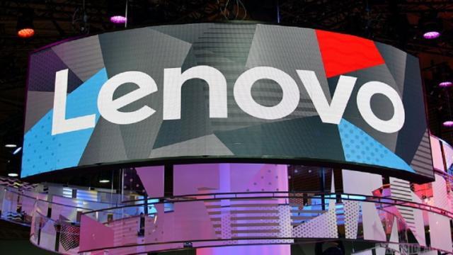 Nuevo Smartphone Lenovo Z5 Teaser será lanzado el 06 de junio