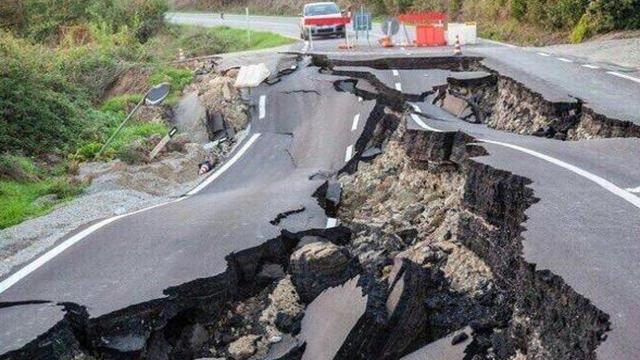 Estudio arroja dudas sobre el valor predictivo de los terremotos