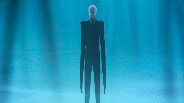 La película Slender Man tiene grandes problemas detrás de las cámaras