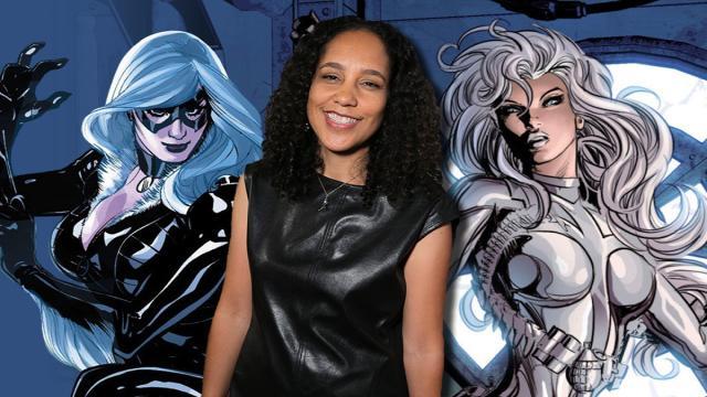 Director de Silver & Black dice que la secuencia 'volverá al panel de dibujo'