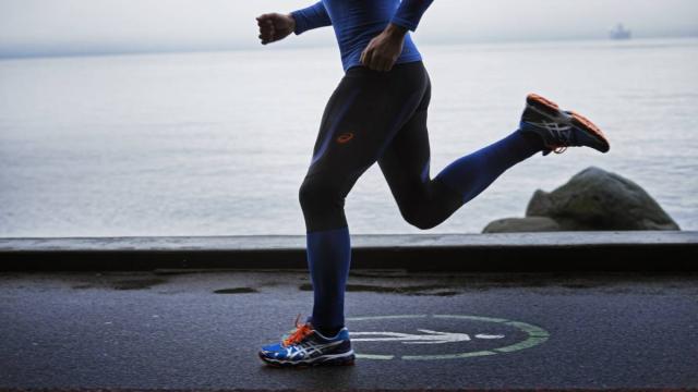 ¿Cuál es el mejor ejercicio para reducir el colesterol naturalmente?