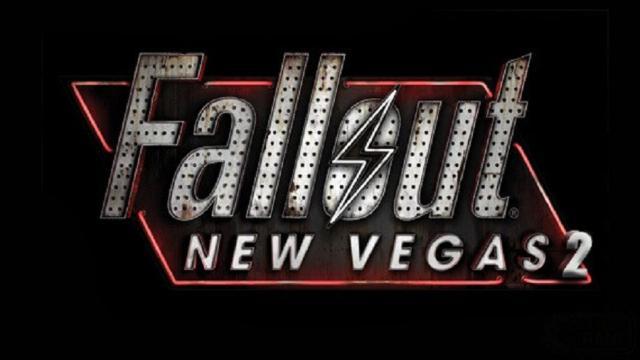 Bethesda todavía necesita Fallout: New Vegas 2