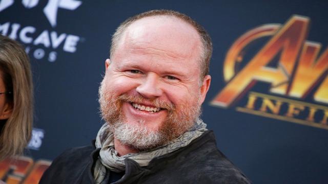 Liga de la Justicia de Joss Whedon creó un agujero de trama Batman vs Superman