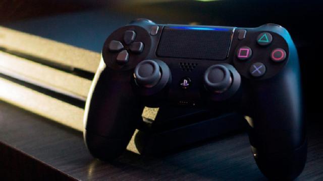 PlayStation contará con algunos grandes éxitos como Death Stranding