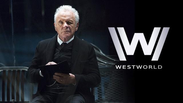 ¿Westworld ha presentado Perma-Death para los anfitriones?