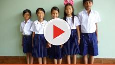 Référendum local de Provins : oui à l'uniforme à l'école