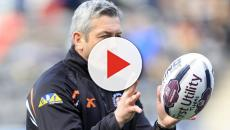 Daryl Powell should name an unchanged side for Friday