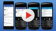 Facebook, bufera sul social: dati utenti condivisi con i big della telefonia