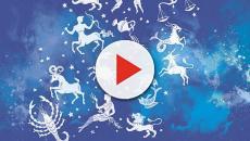 Horóscopo 06 de junio: previsiones para todos los signos