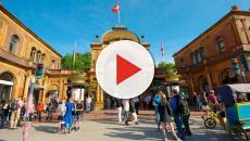 VIDEO: Dinamarca: un destino muy interesante