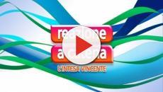 Video: Reazione a Catena, Gabriele Corsi batte Caduta Libera di Gerry Scotti