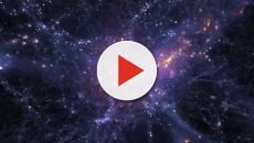 Algunas teorías sobre lo que es la 'Materia Oscura'