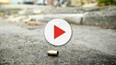 Atlas da violência: homicídio no Brasil é 30 vezes maior do que na Europa, vídeo