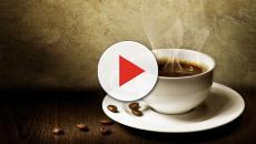 VÍDEO: Efecto de la cafeína en nuestro organismo