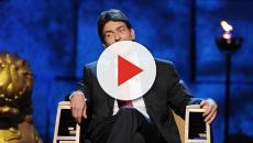 Sheen ve la cancelación de Roseanne como hora de reiniciar 'Dos hombres y medio'