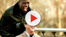 Filmes Netflix: 5 dicas para assistir esta semana na plataforma, vídeo