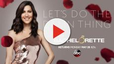 'The Bachelorette' Spoilers: Week 2 episode recap